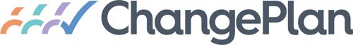 Change-Plan-logo