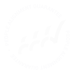 ChangePlan-PeopleGuarantee-White